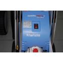 Myjka ciśnieniowa KRANZLE QUADRO 799 TST