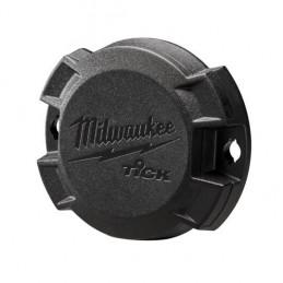 BTM-1 Tick do namierzania narzędzi Milwaukee
