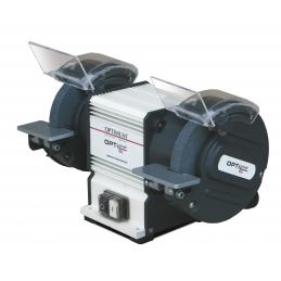 Szlifierka dwutarczowa OPTIMUM GU 15, 230V