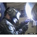 Wiertarko-wkrętarka akumulatorowa METABO BS 18, 2x2,0Ah, walizka PCV