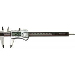 Suwmiarka cyfrowa 150/40mm MIB MESSZEUGE