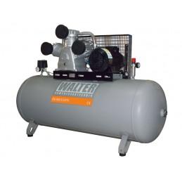 Kompresor tłokowy WALTER GK 880-5.5/270 P