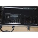 Zestaw średnicówek 18-160mm MIB MESSZEUGE