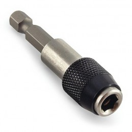 Uchwyt szybkomontażpwy 1/4x75mm 4szt.