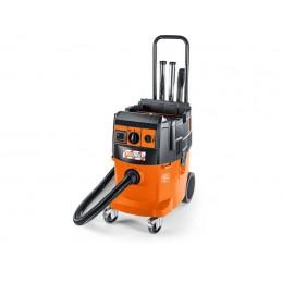 Odkurzacz sucho/mokro FEIN Dustex 35 LX