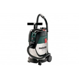 Metabo ASA 30 L PC Inox...