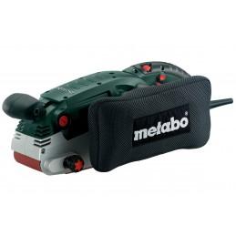 Metabo BAE 75 Szlifierki...