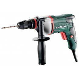 Metabo BE 500/10 Wiertarka