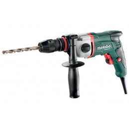 Metabo BE 600/13-2 Wiertarka