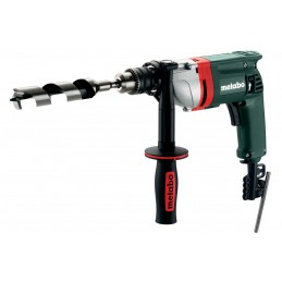 Metabo BE 75-16 Wiertarka