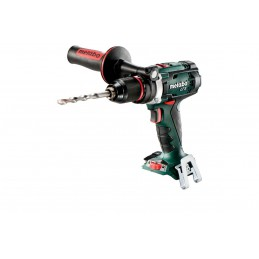 Metabo BS 18 LTX Impuls...