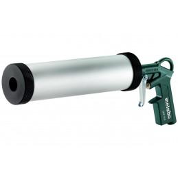 Metabo DKP 310 Pistolet...