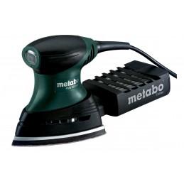 Metabo FMS 200 Intec Szlifierka uniwersalna