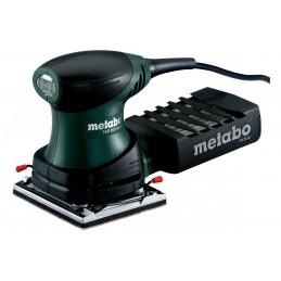 Metabo FSR 200 Intec...