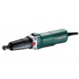 Metabo GEP 710 Plus...