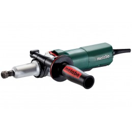 Metabo GEP 950 G Plus...