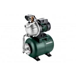 Metabo HWW 3500/25 G Hydrofor domowy