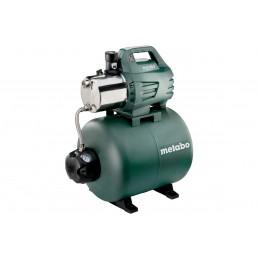 Metabo HWW 6000/50 Inox...