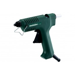 Metabo KE 3000 Pistolet do klejenia