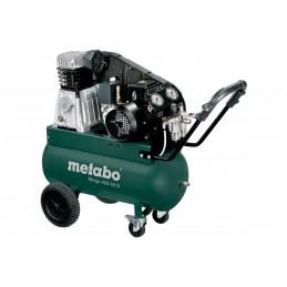 Metabo Mega 400-50 D Sprężarka Mega
