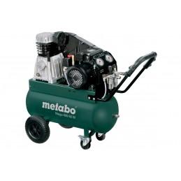 Metabo Mega 400-50 W Sprężarka Mega