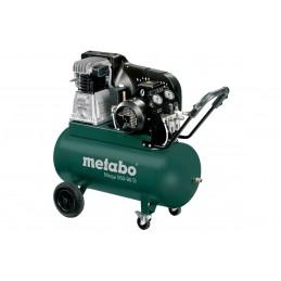 Metabo Mega 550-90 D...