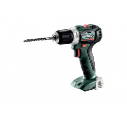 Metabo PowerMaxx BS 12 BL...