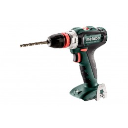 Metabo PowerMaxx BS 12 Q...