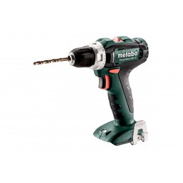 Metabo PowerMaxx BS 12...