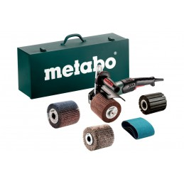 Metabo SE 17-200 RT Set Satyniarka
