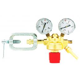 Reduktor butlowy jednostopniowy PERUN RBA-0,15