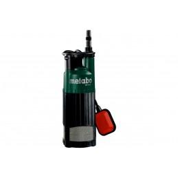 Metabo TDP 7501 S Pompa...