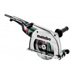Metabo TE 24-230 MVT CED Diamentowy system cięcia