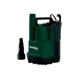 Metabo TP 7500 SI Pompa...