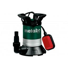 Metabo TP 8000 S Pompa...