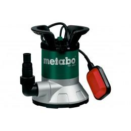 Metabo TPF 7000 S Pompa zanurzeniowa do wody czystej