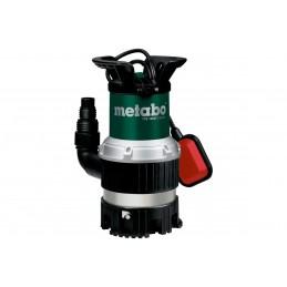 Metabo TPS 14000 S Combi Wielofunkcyjna pompa zanurzeniowa