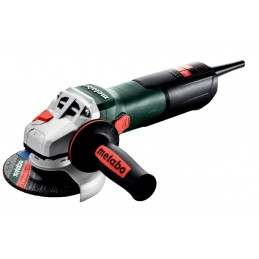 Metabo W 11-125 Quick...