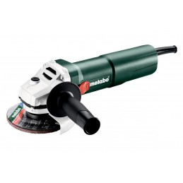 Metabo W 1100-115...