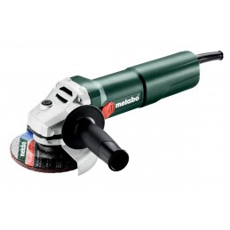 Metabo W 1100-125...