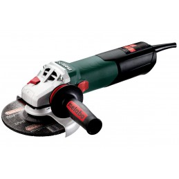 Metabo W 12-150 Quick...
