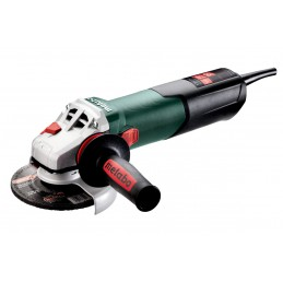 Metabo W 13-125 Quick...