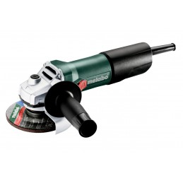 Metabo W 850-115 Szlifierki...