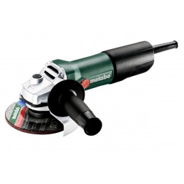 Metabo W 850-125 Szlifierki...