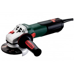 Metabo W 9-115 Quick...