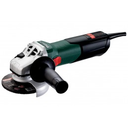 Metabo W 9-115 Szlifierki...