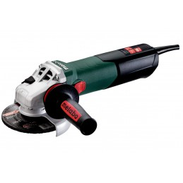 Metabo WE 15-125 HD...