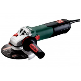 Metabo WE 15-150 Quick...