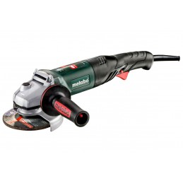 Metabo WE 1500-125 RT...