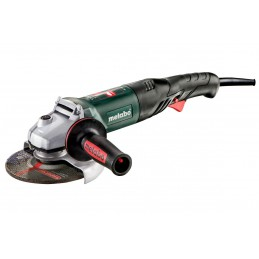 Metabo WE 1500-150 RT...